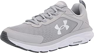 Under Armour Men's Charged Assert 9 Road Running Shoe