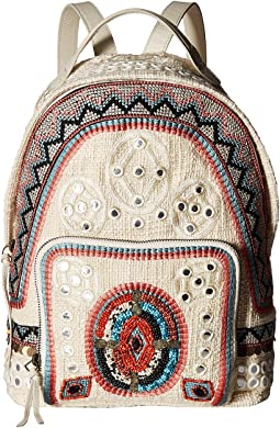 Rashida Backpack