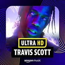 travis scott mp3 songs