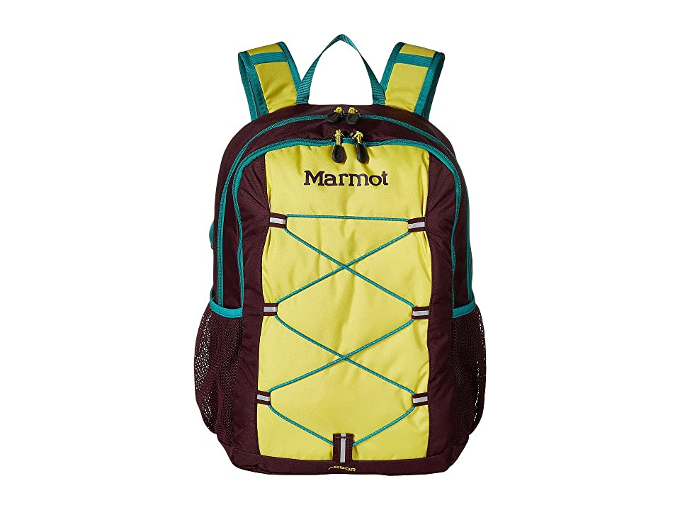 Marmot - Marmot Arbor Daypack