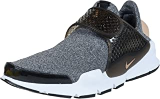 Nike Womens Sock Dart Se Running Trainers 862412 Sneakers Shoes