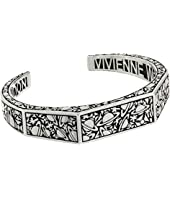 Vivienne Westwood - Angelo Open Bangle