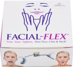 Best see your face Reviews