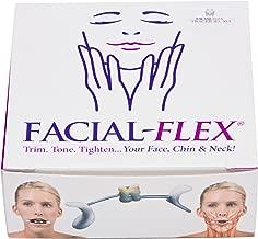 Best face a face jolie 2 Reviews