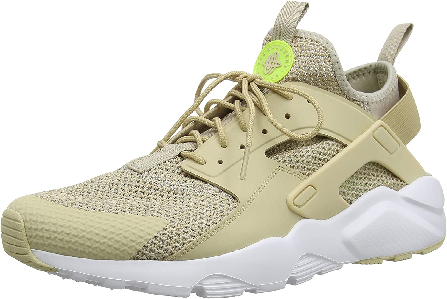 Nike Herren Air Huarache Run Ultra Se Gymnastikschuhe