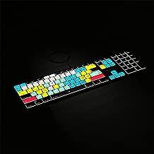 adobe premiere keyboard mac