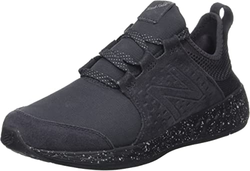 New Balance Fresh Foam Cruz, Chaussures de Fitness Femme