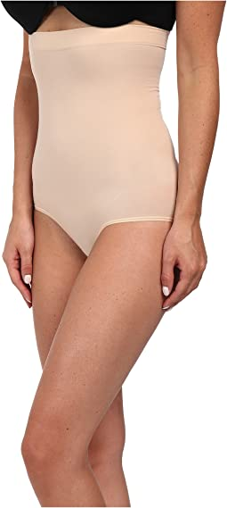 Spanx - Higher Power Panties