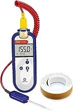 Comark Instruments | C28/P21 | Sous Vide Kit