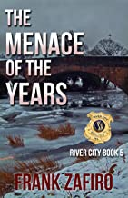Best menace of the years Reviews