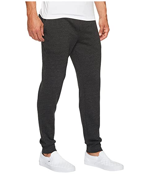 Vans Core Fleece Basic Core Fleece Core Pants Vans Vans Basic Pants 1qgwr1n6
