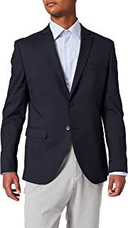 Selected Men's Suit Jacket