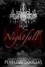 Nightfall (Devil's Night Book 5)