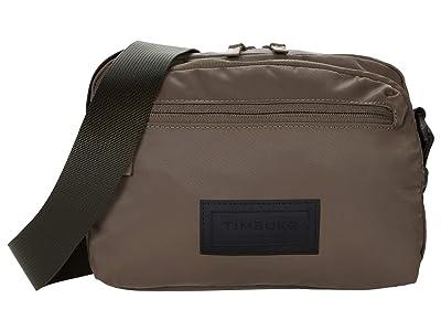 Timbuk2 Vapor Crossbody (Cocoa) Bags