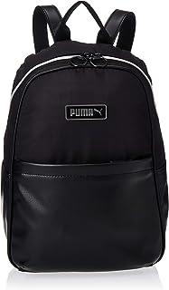 PUMA Womens Backpack, Black - 076905