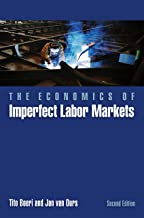 Best imperfect labor market Reviews