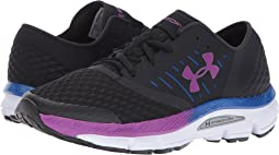Under Armour - UA Speedform Solstice