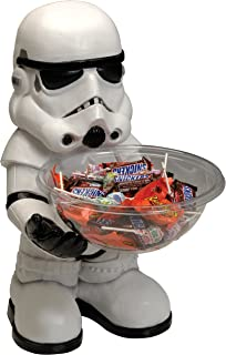 Best star wars candy bowl holder uk Reviews