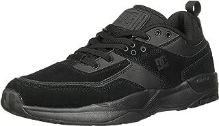 Men's E.tribeka Skate Shoe