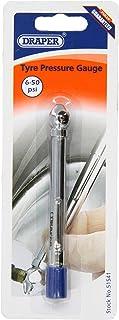 Draper 51541 Reifendruckprüfer
