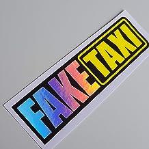 Suchergebnis Auf Für Flip Flop Folie