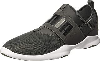 Puma Unisex's Dare Running Shoes