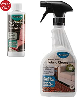 Best rooms to go forcefield cleaner Reviews