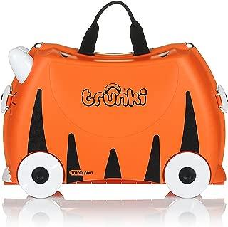 chiltern travel bag