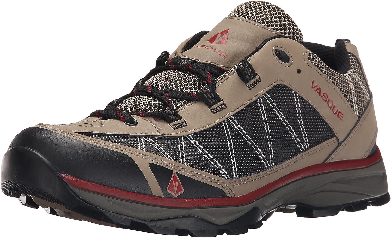 Vasque Men's Monolith Low Hiking shoes