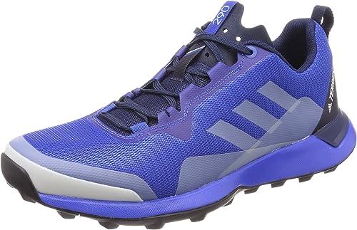 Adidas Terrex CMTK, Chaussures de Trail Homme