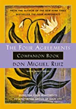 Best 4 agreements workbook Reviews
