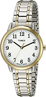 Women's Easy Reader Expansion Band 30mm Watch