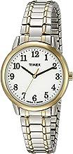 ساعت مچی 30 میلی متری از خواننده Easyx Readx زنانه Timex Women Watch