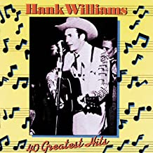 Best hank williams cd Reviews
