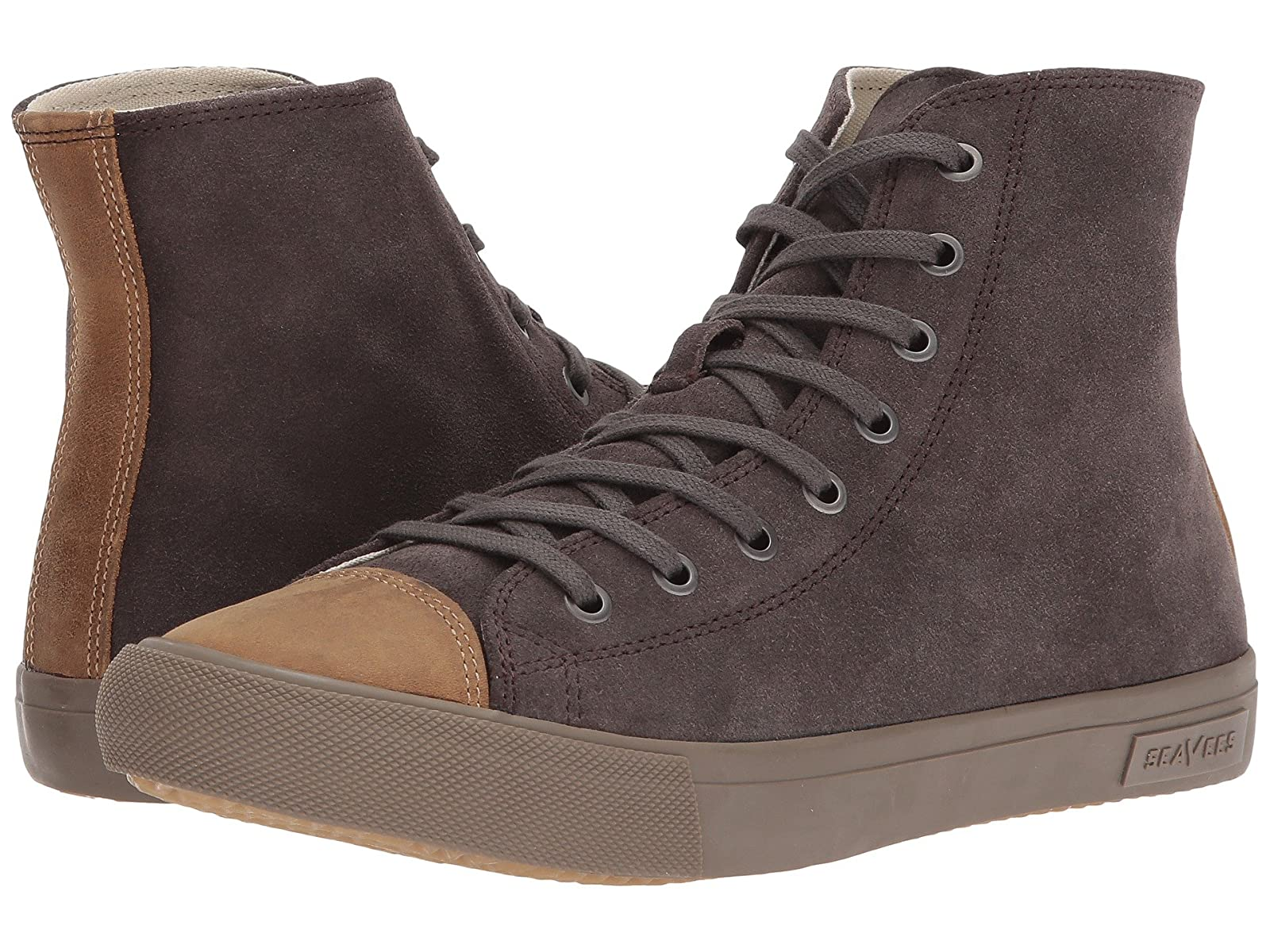 SeaVees Army Issue High WintertideCheap and distinctive eye-catching shoes