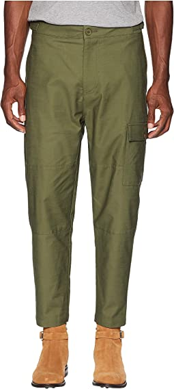 Arabella Cargo Pants