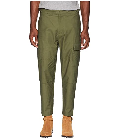 BLDWN Arabella Cargo Pants