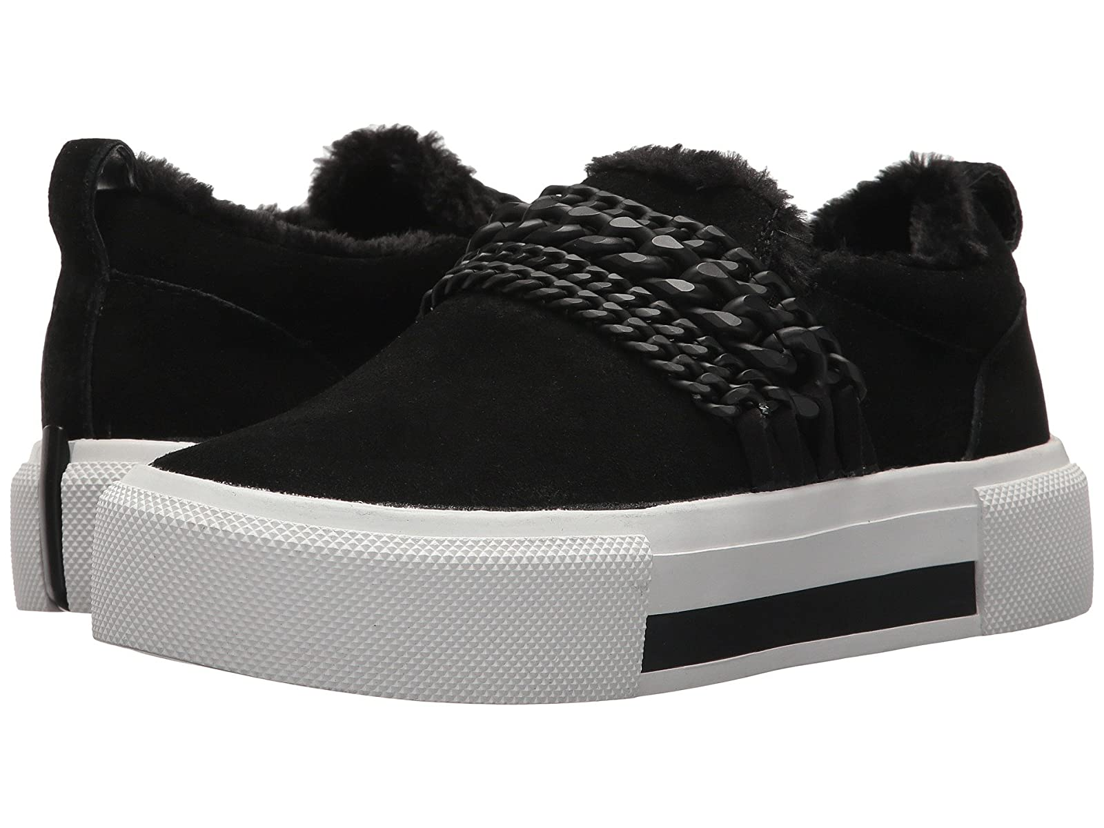 KENDALL + KYLIE ToryCheap and distinctive eye-catching shoes