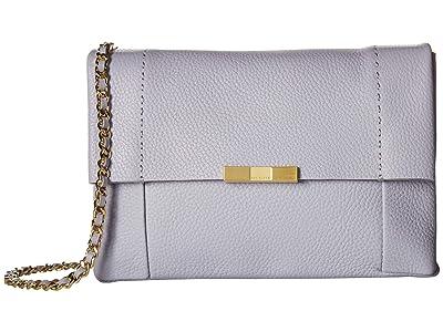 Ted Baker Clarria (Pale Blue) Handbags