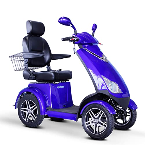 Mobilty Scooters