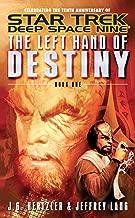 Best the left hand of destiny Reviews