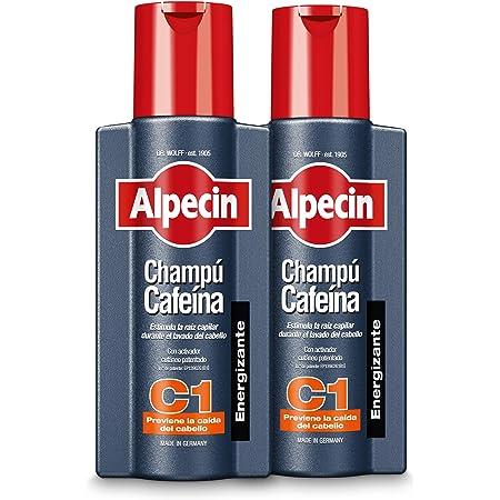Just For Men, Control GX Champú. Reduce las canas ...