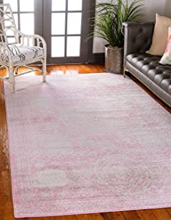 Best serenity collection rugs Reviews