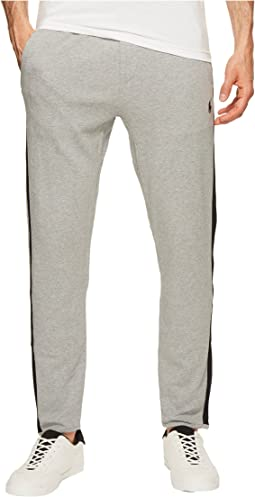 Polo Ralph Lauren - Interlock Jogger Pants