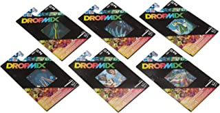 Hasbro Gaming DMX Dropmix Discover Pack Series 2 Electronic Game Pack of 30