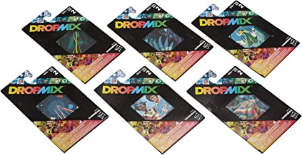 Best dropmix discover pack Reviews