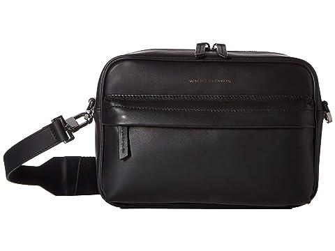 WANT Les Essentiels Carson Crossbody Bag