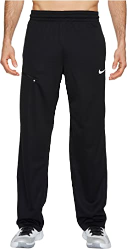 Dry Rivalry Knit Basketball Pant