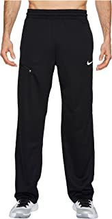 Nike Men's Dry Pant Rivalry