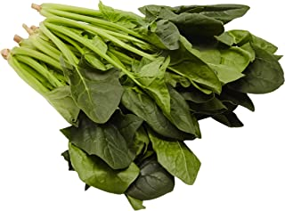 Amae Spinach Puay Leng, 250g